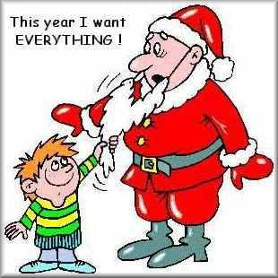 Corny Christmas Jokes.Kids Jokes Creative Children